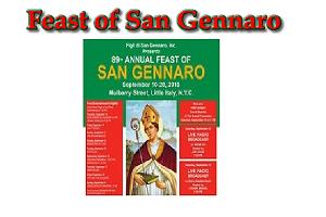 san-gennaro-fest2015_300