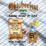 studio-square_oktoberfest2015