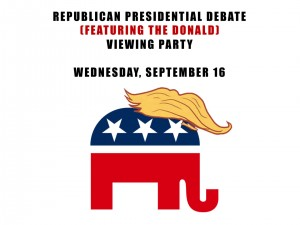 tbd-brooklyn-gop-debate9-16-15