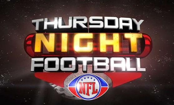 thurs football ncaa football schedule 2015