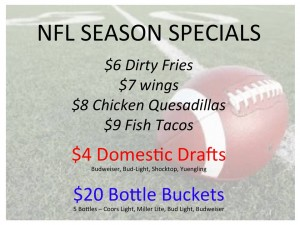 tirnanog-timessquare-football-specials2015