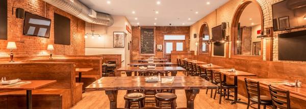 tribeca-taphouse-diningroom