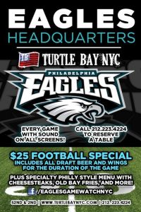 turtlebay_eagles2016