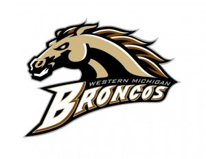 western-michigan-broncos