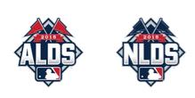 ALDS-NLDS2015