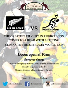australian_rugby-world-cup-final2015