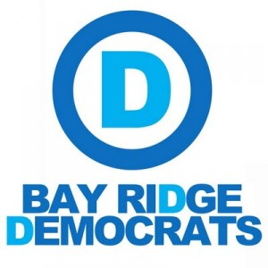 bayridge-democrats