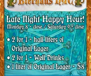 bierhaus_late-night-happy-hour