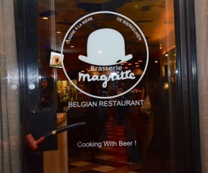 brasserie-magritte-cooking-with-beer