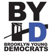 brooklyn-young-democrats