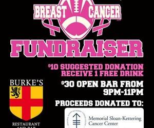 burkesbar10-24-15