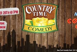 countrytime10-28-15
