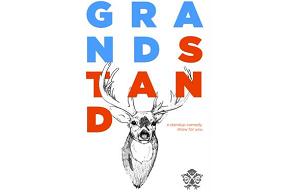 grandstand-comedy300