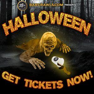 halloween2016_barcrawls