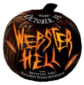 halloween2016_webster-hell