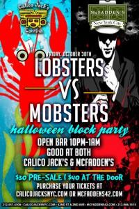 halloween_calicojacks10-30-15