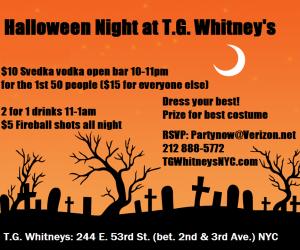 halloween_tgwhitneys2015