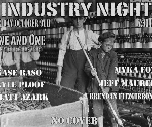 industry-night10-9-15