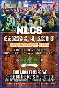 mcfaddens-citifield_nlcs