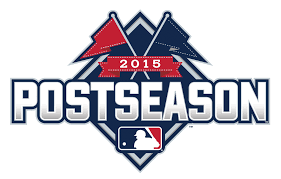 mlb-post-season2015