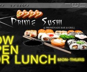 promenade_sushi