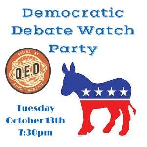 qed_debate-10-13-15