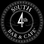 south-4th