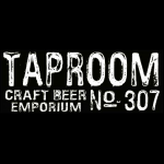 taproom307_black-logo