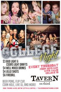 tavernonthird_college-night-thursdays2015