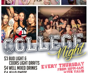 tavernonthird_college-night-thursdays2015