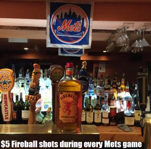 tgwhitneys_mets_fireball