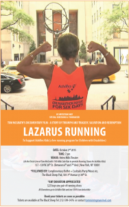 tom-mcgrath-lazarus-running