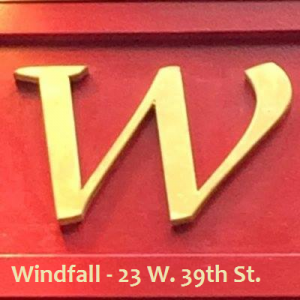 windfall-square