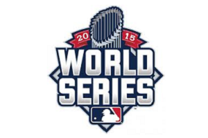 world-series2015
