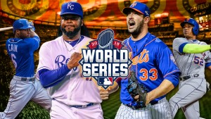 world-series2015_mets-royals