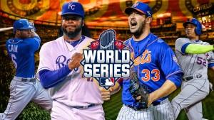 world-series2015_mets-royals