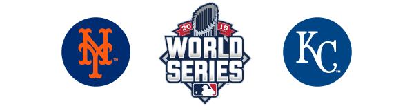 world-series_mets-royals
