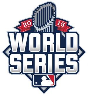 worldseries2015