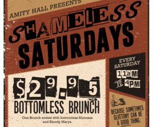 amityhall_saturday-brunch