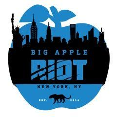 bigapple-riot_carolina-panthers