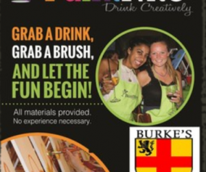 burkes-paint-nite