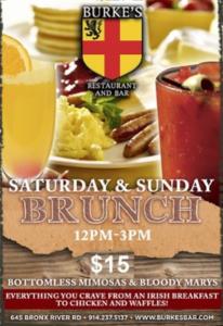 burkesbar-weekend-brunch