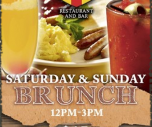 burkesbar-weekend-brunch