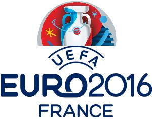 euro2016-300