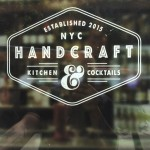 handcraft-kitchen-cocktails