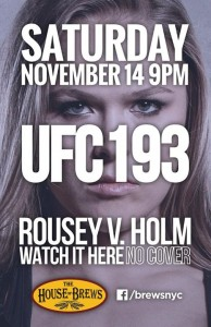 houseofbrews_ufc193