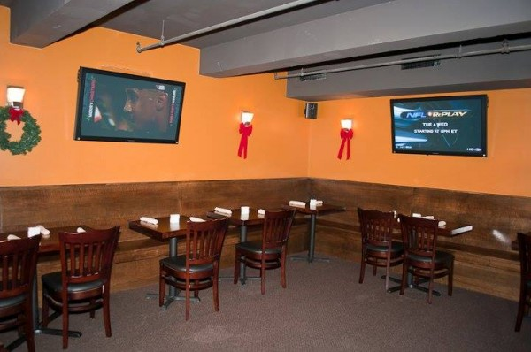 hudsonstation_holiday-interior4