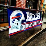 kellys_buffalo-bills