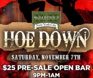mcfaddens-hoedown11-7-15