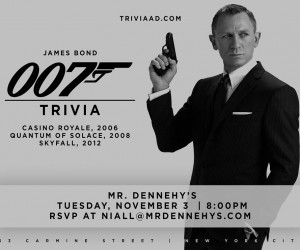 mrdennehys_james-bond-trivia11-3-15